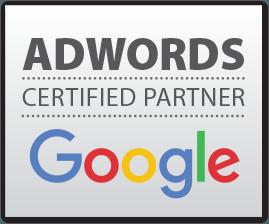 Adwords_certif