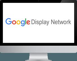 display_adverteren